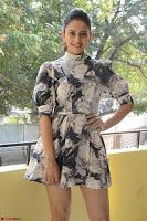 Rakul Preet Singh in beautiful Short Dress Cute Pics Nov 2017 ~  Exlusive 022.jpg
