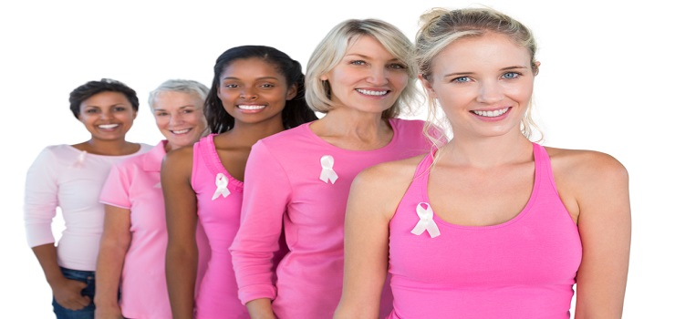 7 Things About Breast Cancer Research You Need to Know