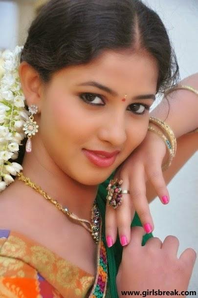 Hot Desi Girls Colliction Sexy Desi Babes - Beautiful