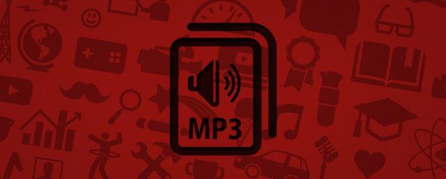 3 مواقع لتحويل فيديوهات يوتيوب إلى ملفات صوتية بصيغة MP3 بثوانٍ