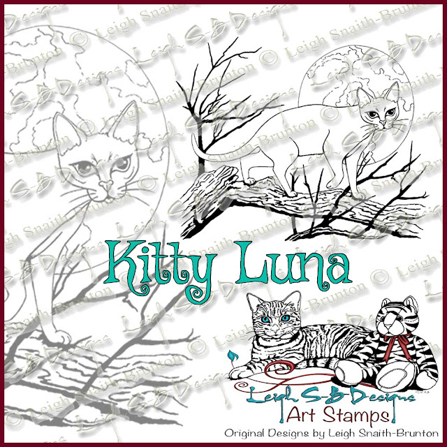 https://www.etsy.com/listing/544476616/kitty-luna-whimsical-digi-art-stamp-of-a?ref=shop_home_active_1