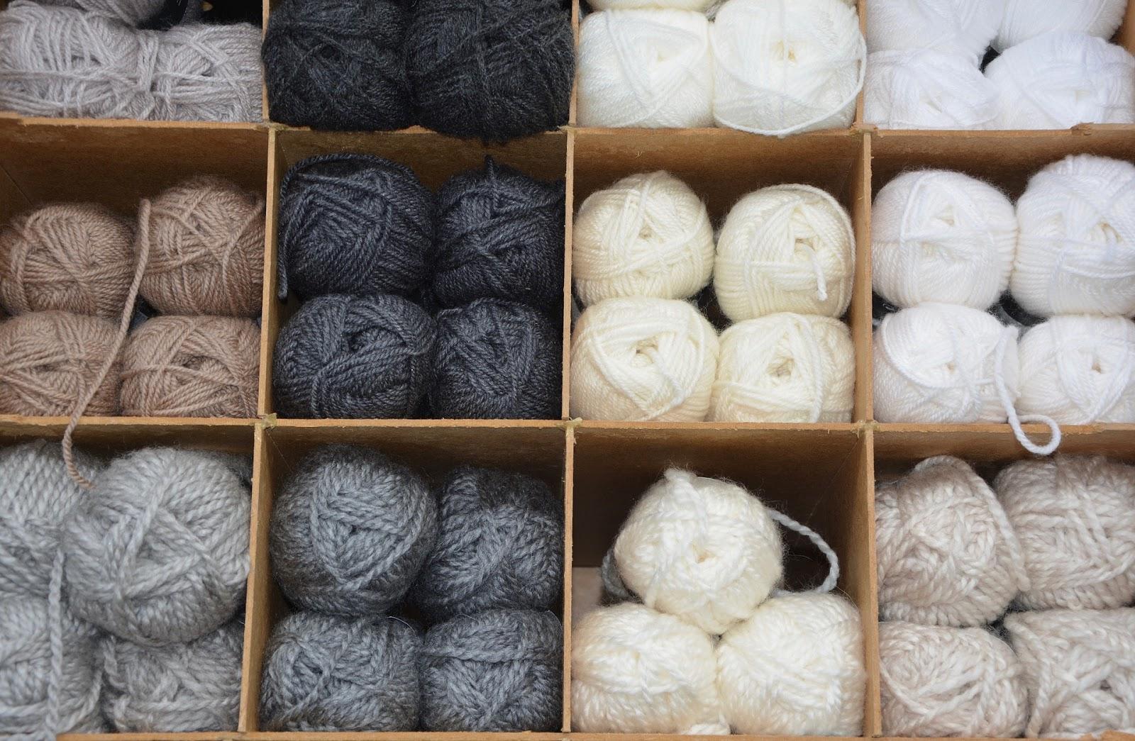 Kleines Faserlexikon - Alles rund um die Pflanzenfasern Baumwolle, Leinen, Kapok & Co.