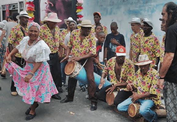 Festas-Tambor-de-Mina-MA