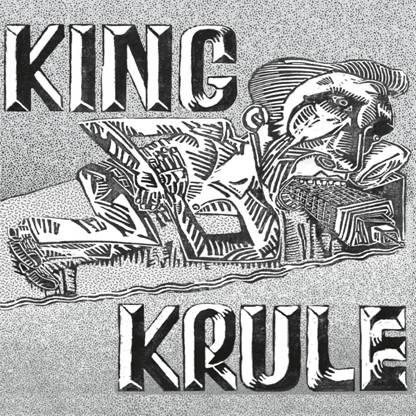 king_krule.jpg