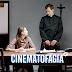 """Crítica: a religião partindo para o caminho errado no controverso """"14 Estações de Maria"""""""