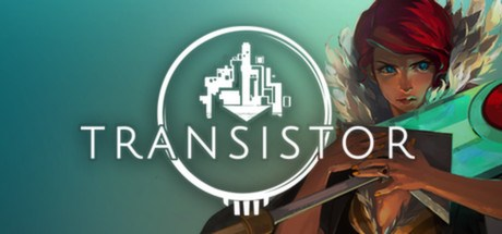 Transistor Build 20161222 Cracked-3DM