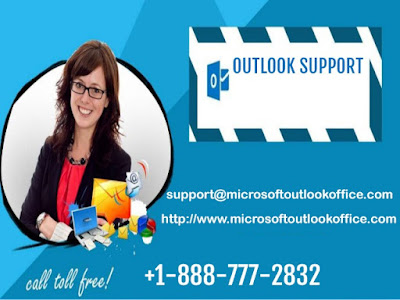 http://www.microsoftoutlookoffice.com