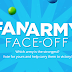 ROUND #2: Vota por los Little Monsters en el 'Fan Army Face-Off' de 'Billboard'