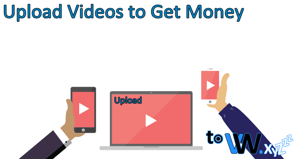 Upload Video, Business on Upload Video, How to Get Money on Upload Video, How to get Dollar on Upload Video, How to make money on Upload Video, How to make money on Upload Video, How to make Upload Video as a place to get money, Easy Ways to Get Dollar on Upload Video, Guide to Getting Money on Upload Video, How to Get Dollar on Upload Video, Tips and Tricks to get money on Upload Video, Latest Ways to Get Money on Upload Video, Information on Getting Money on Upload Video, Online Upload Video Business, Tutorial on Getting Money on Upload Video, Income from Upload Video, Money from Upload Video, Dollar from Upload Video, Payments from Upload Video.