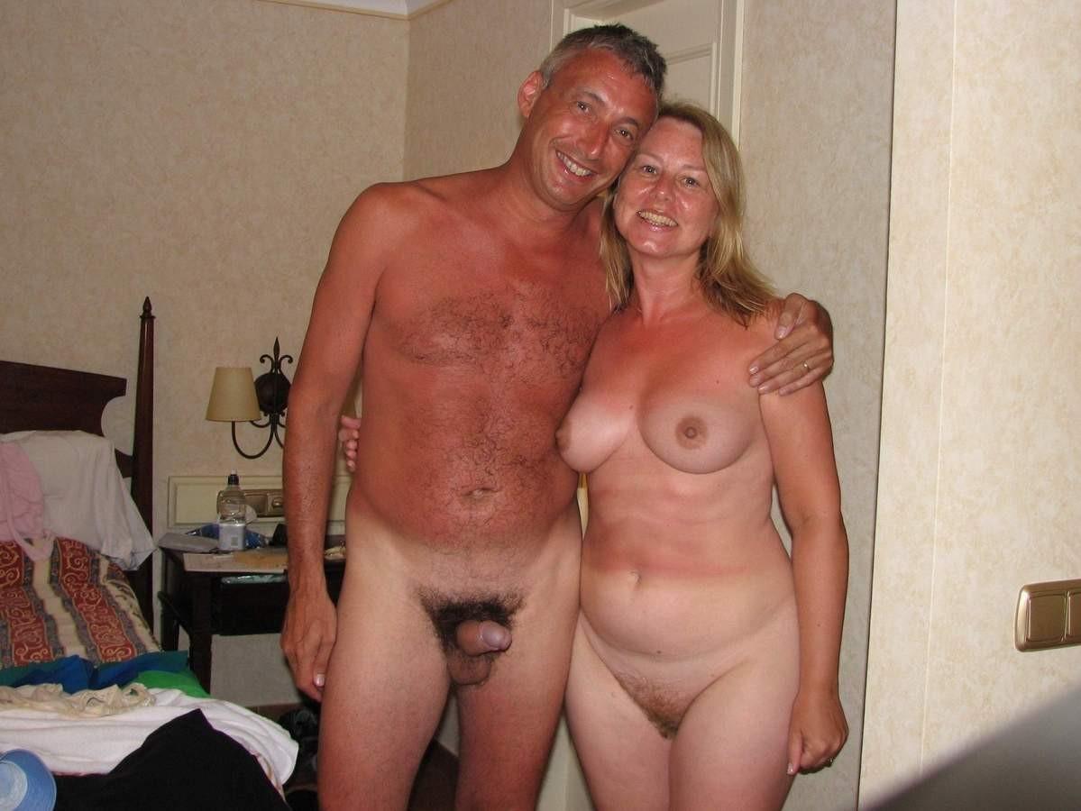 Голая жена с мужем откровенные фотографии