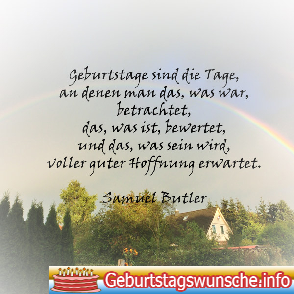 Oma saugt dich ab - 2 part 2