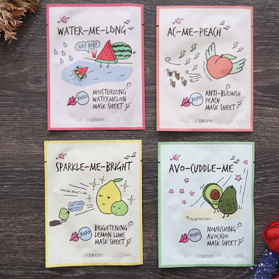 review-althea-abloom-fruit-mask-sheet-all-variant.jpg