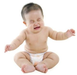 Obat Wasir untuk Bayi dan Ibu Hamil