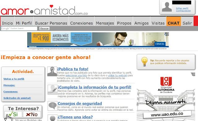 Conocer Gente Whatsapp Colombia Conocer Gente En Panama
