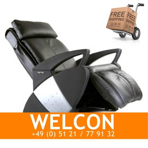 aldi massagesessel. Black Bedroom Furniture Sets. Home Design Ideas