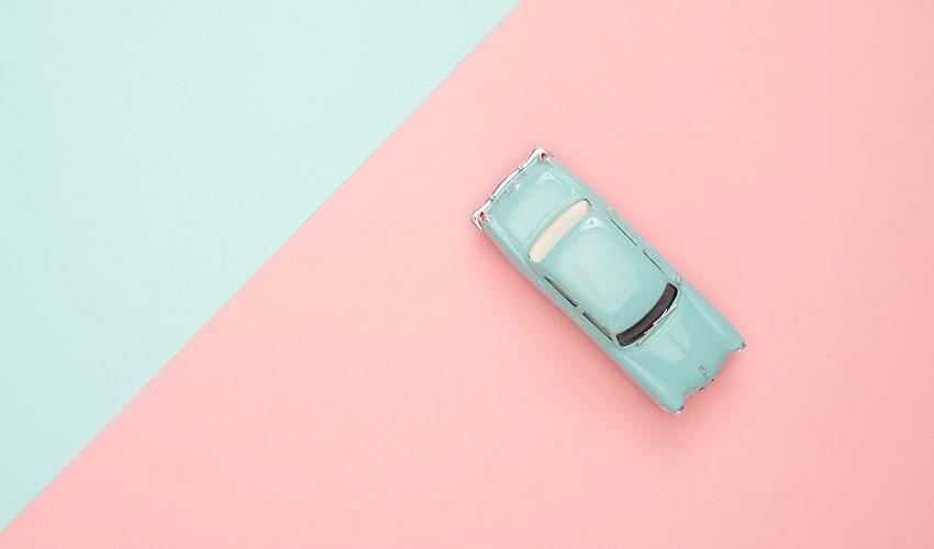 Hoeveel kan ik besparen op mijn autoverzekering?