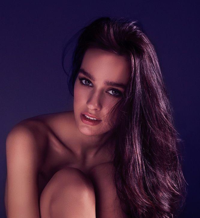 Turkish Model Jülide Meryem Ürküt Hot photoshoot and HD Wallpapers
