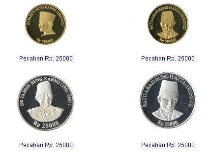 uang-seri-100-tahun-pemimpin-indonesia