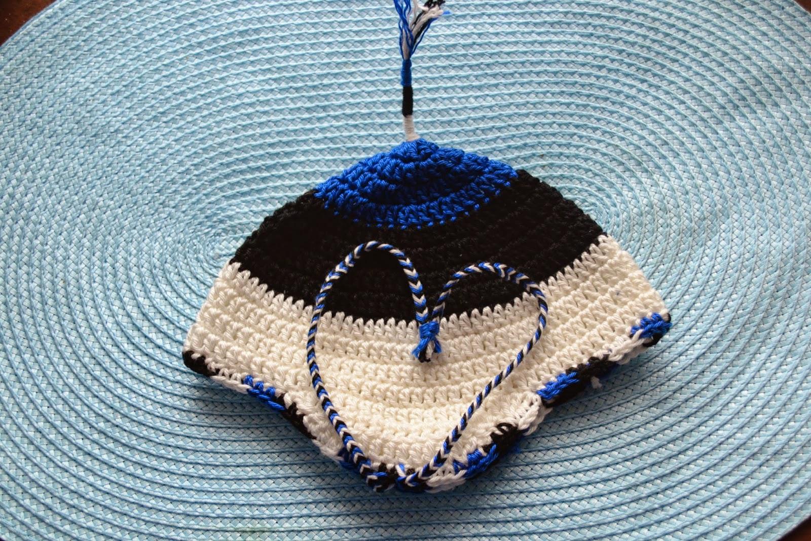 3ac3780a028 Lilleline müts samuti raamatust