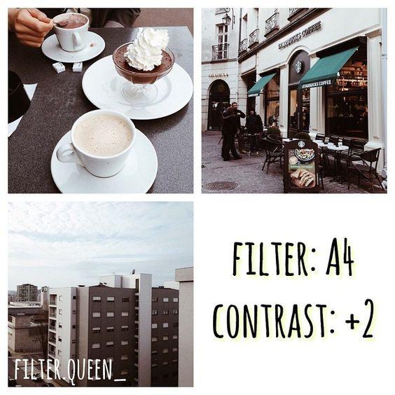 como organizar feed instagram vscocam (5)