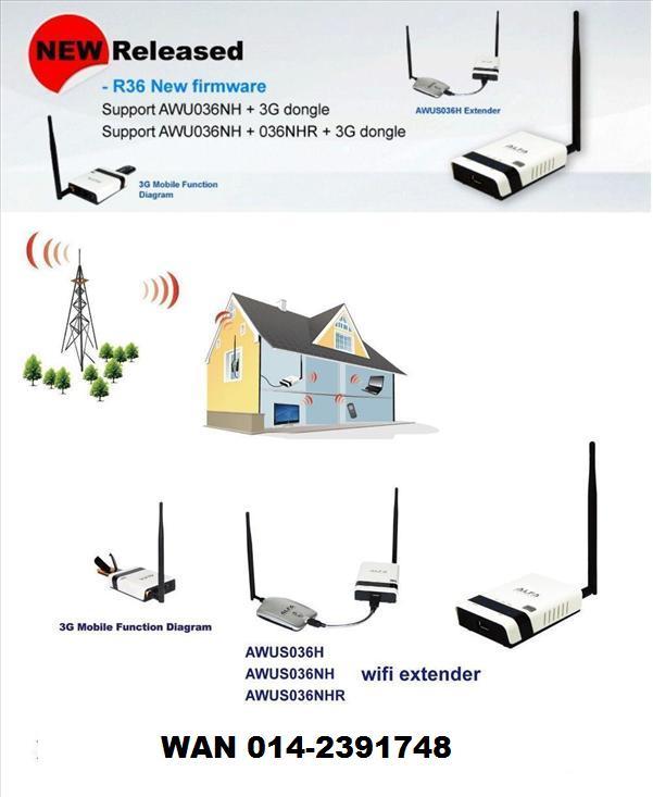 menjual wifi booster layari internet free alfa r36 router. Black Bedroom Furniture Sets. Home Design Ideas