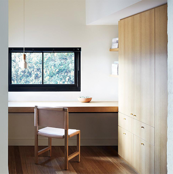 decoracion-midcentury-estilo-moderno
