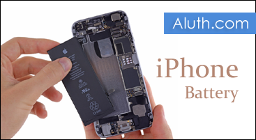 http://www.aluth.com/2017/03/apple-iphone-battery-sinhala-guide.html