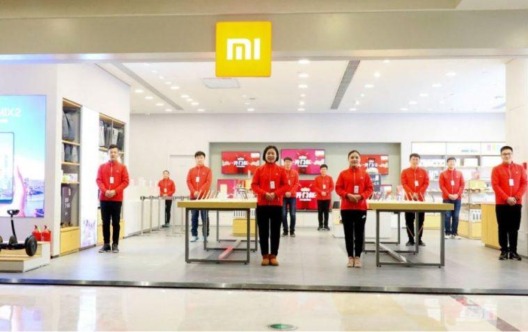 Xiaomi alcanza los 100 millones de Smartphone vendidos