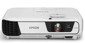 http://www.driversprintworld.com/2018/04/projector-epson-eb-s300-specification.html