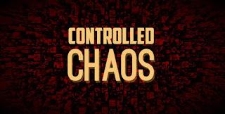 Το ελεγχόμενο χάος σώζει τον Τσίπρα;