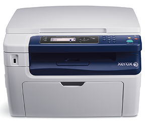 Xerox WorkCentre 3045B Driver Free Download