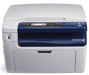 Xerox Workcentre 3045 Printer Driver For Windows 7 32bit