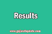 Vijaya Bank Credit Officers Result 2018