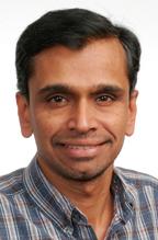 Dr. Raja Bala