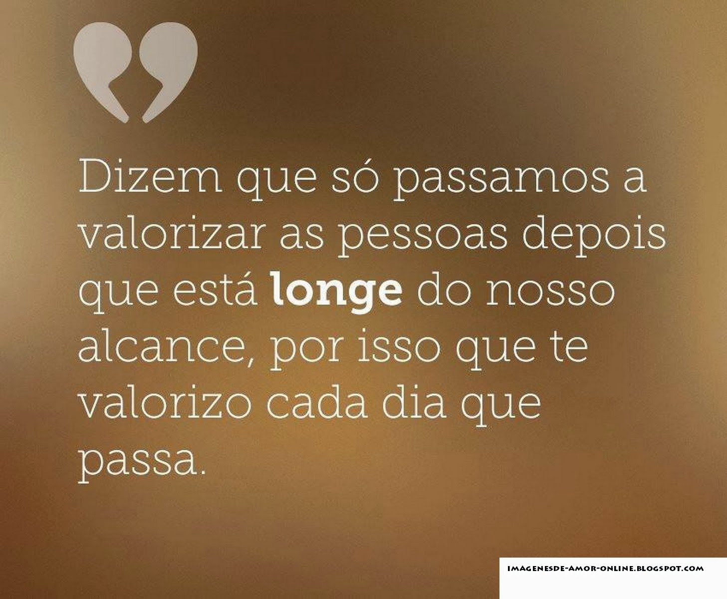 Lujo Frases De Amor En Portugues Traducidas Mejor Casa Sobre