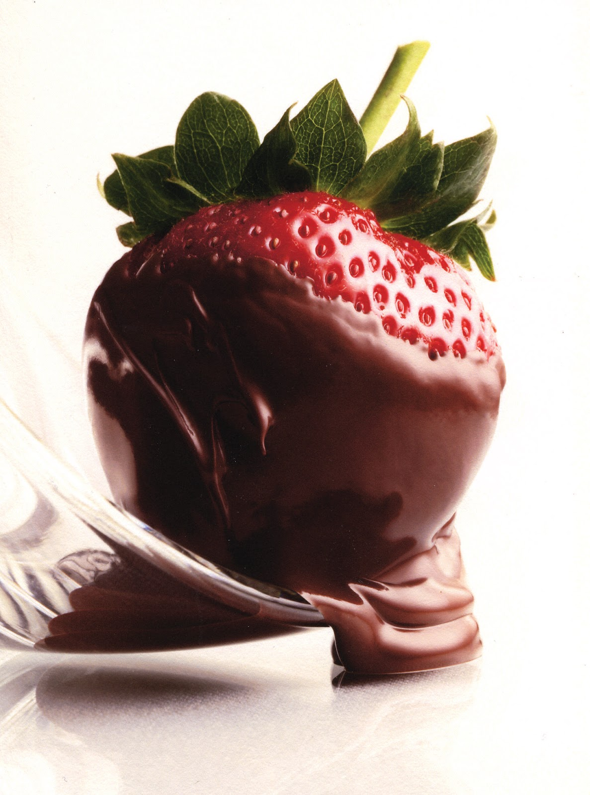 Where Can I Find Chocolate Covered Strawberries