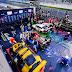 FIA WEC title battles hot up; 2019-20 calendar confirmed by World Motor Sports Council