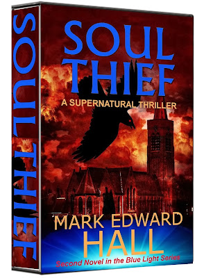 http://www.amazon.com/Soul-Thief-Supernatural-Thriller-Light-ebook/dp/B00F3IZ6IA/ref=la_B002X7W2BI_1_1?s=books&ie=UTF8&qid=1385153695&sr=1-1