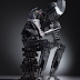 Machines Soon To Think Like Humans
