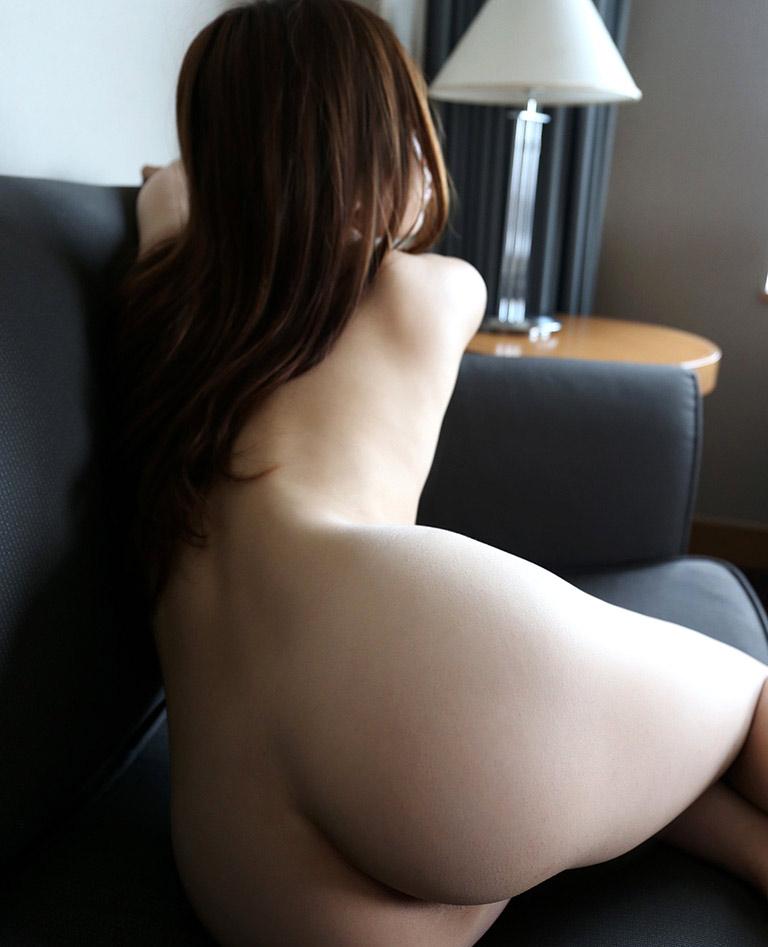 maki yokoyama hot nude photos 01