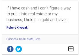 Pelaburan, saham, Robert Kiyosaki, Warren Buffet, Syed Mokhtar al-Bukhary,