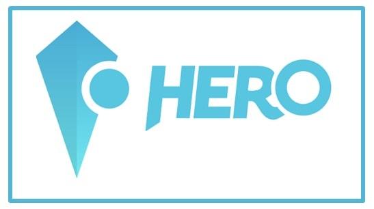 Tutorial Completo Actualizado Comprar HEROcoin (PLAY) y Guardar en Monedero