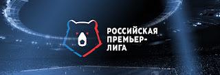 نتيجة بحث الصور عن Premier Liga Russia
