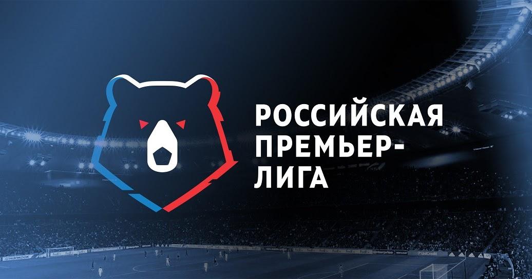 russische premier league