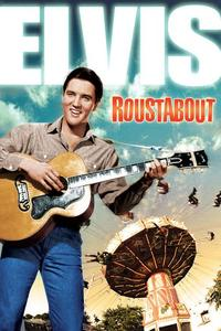 Watch Roustabout Online Free in HD