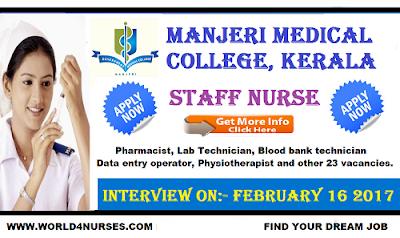 http://www.world4nurses.com/2017/02/kerala-staff-nurse-vacancy-february.html