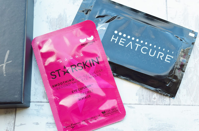 REDKEN Heatcure Treatment
