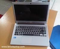 Jual Laptop dan netbook Di Kutai Kartanegara