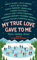 letmecrossover_blog_blogger_michele_mattos_my_true_love_gave_to_me_holiday_book_books_review_recommendations_tbr_author_christmas_gift_ideas