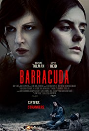 Watch Barracuda Online Free 2017 Putlocker